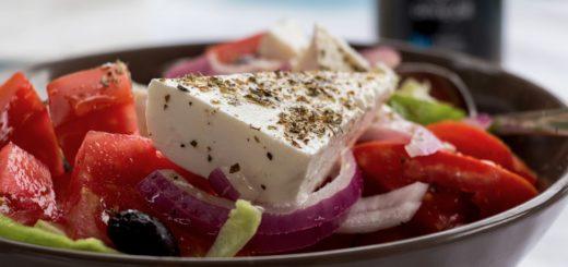 Populairste-soorten-samengestelde-salades-bgmedia.nl_