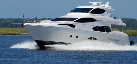Wat-is-een-boot-taxatie