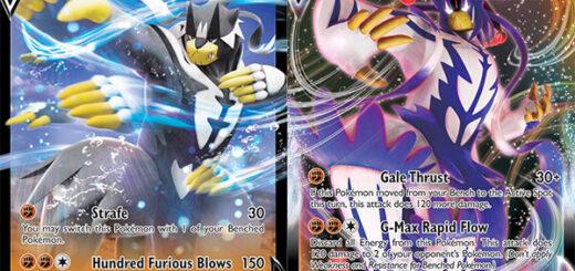Pokemon kaarten kopen